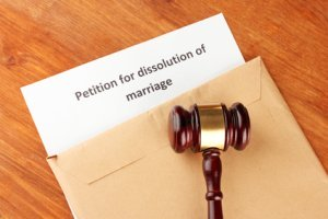 divorce assets michigan private investigator
