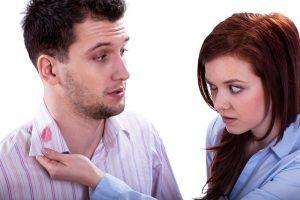 affair cheating spouse private investigator